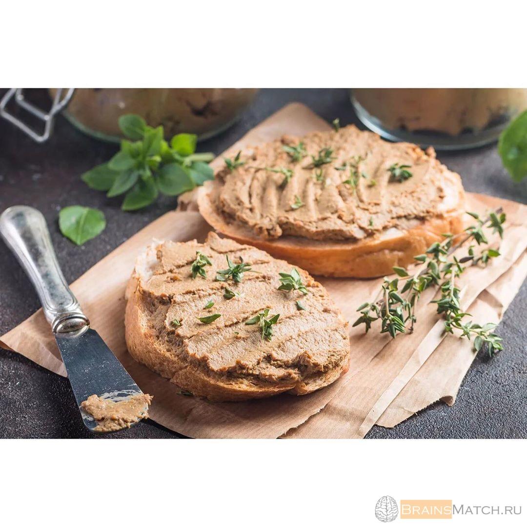 Гипоаллергенная диета и питание