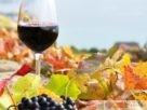 Как правильно дегустировать вино?
