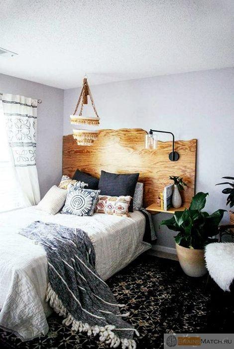 сделать дом комфортным
