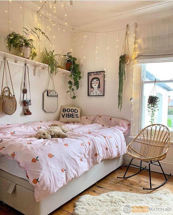 сделать дом уютнее